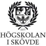 his_se_svart_2011