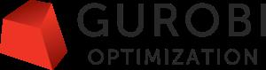 Gurobi